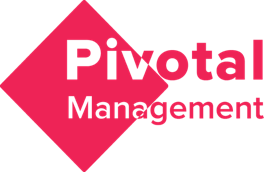 Pivotal Management